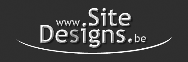 SiteDesignsZW.png